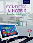Cover for Computers in Hotels