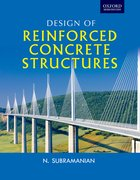 Cover for Design of Reinforced Concrete Structures