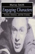 Cover for Engaging Characters