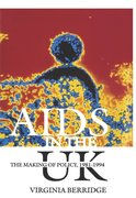 Cover for AIDS in the UK
