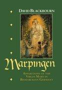 Cover for Marpingen