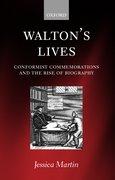 Cover for Walton