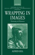 Cover for Wrapping in Images