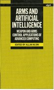 Cover for Arms and Artificial Intelligence