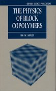 Cover for The Physics of Block Copolymers