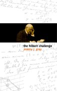 Cover for The Hilbert Challenge