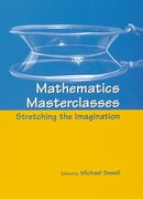 Cover for Mathematics Masterclasses