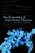 Cover for The Economics of Infectious Disease