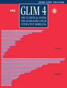 Cover for The GLIM System: Release 4 Manual