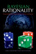 Cover for Bayesian Rationality