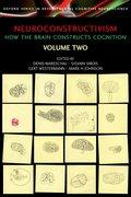 Cover for Neuroconstructivism - II