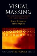 Cover for Visual Masking