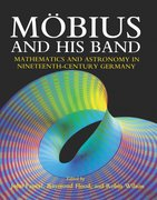Cover for Möbius and his Band