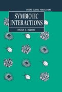 Cover for Symbiotic Interactions