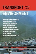 Cover for Transport and the Environment