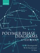 Cover for Polymer Phase Diagrams