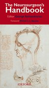 Cover for The Neurosurgeon