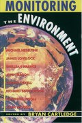 Cover for Monitoring the Environment