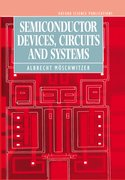 Cover for Semiconductor Devices, Circuits, and Systems