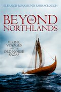 Cover for Beyond the Northlands