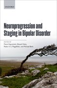 Cover for Neuroprogression and Staging in Bipolar Disorder