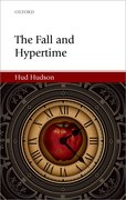 Cover for The Fall and Hypertime