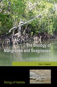 Cover for The Biology of Mangroves and Seagrasses
