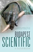 Cover for Budapest Scientific