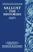 Cover for The Histories