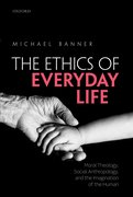 Cover for The Ethics of Everyday Life
