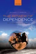 Cover for The Power of Dependence