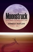 Cover for Moonstruck
