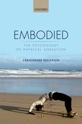 Cover for Embodied