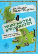 Cover for Wordsmiths and Warriors