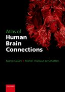 Cover for Atlas of Human Brain Connections