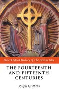 Cover for The Fourteenth and Fifteenth Centuries