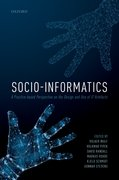 Cover for Socio-Informatics
