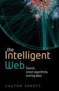 Cover for The Intelligent Web