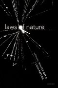 Cover for Laws of Nature