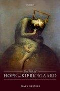 Cover for The Task of Hope in Kierkegaard