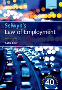 Cover for Selwyn