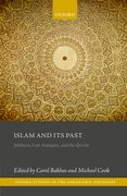 Cover for Islam and its Past