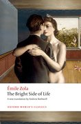 Cover for The Bright Side of Life