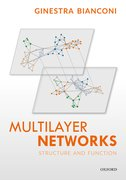 Cover for Multilayer Networks