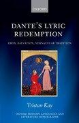 Cover for Dante
