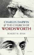 Cover for Charles Darwin and the Church of Wordsworth