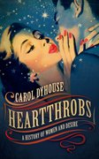 Cover for Heartthrobs - 9780198765837