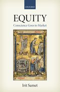 Cover for Equity