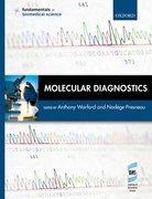 Cover for Molecular Diagnostics