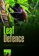 Cover for Leaf Defence